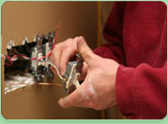 electrical repair Norwich